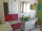 Vente Maison 5 pièces 90m² Dainville (62000) - Photo 4