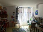 Vente Maison 8 pièces 250m² Neufchâteau (88300) - Photo 11