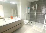 Vente Appartement 4 pièces 123m² Corenc (38700) - Photo 14