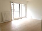 Location Appartement 2 pièces 55m² Annemasse (74100) - Photo 3