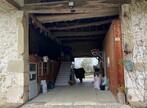 Vente Maison 5 pièces 150m² SECTEUR SUD LAC D'AIGUEBELETTE - Photo 2