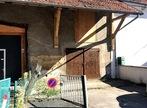 Vente Maison 1 pièce 75m² Les Abrets (38490) - Photo 4