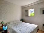 Vente Appartement 2 pièces 30m² Cabourg (14390) - Photo 5