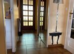 Vente Maison 6 pièces 160m² Agen (47000) - Photo 6