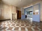 Vente Maison 4 pièces 90m² Gravelines (59820) - Photo 1