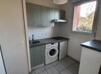 Location Appartement 2 pièces 36m² Toulouse (31100) - Photo 3