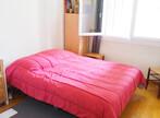 Vente Appartement 3 pièces 53m² Grenoble (38100) - Photo 9