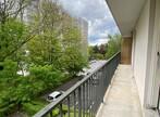 Location Appartement 2 pièces 59m² Saint-Étienne (42100) - Photo 1