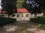 Location Maison 107m² Beaurainville (62990) - Photo 2