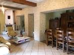 Vente Maison 7 pièces 160m² Morestel (38510) - Photo 4
