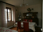 Sale House 4 rooms 90m² FONTAINE LES LUXEUIL - Photo 4