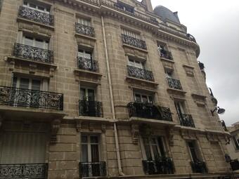 Location Appartement 3 pièces 54m² Paris 15 (75015) - Photo 1