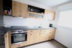 Vente Appartement 3 pièces 74m² Bonneville (74130) - Photo 2