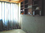 Sale House 6 rooms 145m² Saint-Laurent-de-Lin (37330) - Photo 7