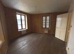 Sale Building 11 rooms 310m² Fougerolles (70220) - Photo 17