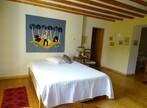 Vente Maison / Chalet / Ferme 7 pièces 350m² Machilly (74140) - Photo 25