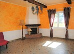 Sale House 9 rooms 338m² 15MN LOMBEZ - Photo 4