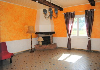 Sale House 9 rooms 338m² 15MN LOMBEZ