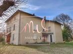 Vente Maison 445m² Saint-Siméon-de-Bressieux (38870) - Photo 1