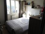 Location Appartement 2 pièces 41m² Échirolles (38130) - Photo 6