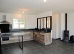 Sale House 2 rooms 60m² SECTEUR SAMATAN-LOMBEZ - Photo 3