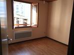 Location Appartement 2 pièces 35m² Saint-Jean-en-Royans (26190) - Photo 6