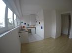 Location Appartement 2 pièces 34m² Pau (64000) - Photo 2