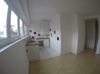 Location Appartement 2 pièces 34m² Pau (64000) - Photo 2