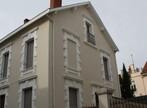 Location Appartement 2 pièces 40m² Vichy (03200) - Photo 18
