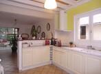 Vente Maison 7 pièces 175m² Loyettes (01360) - Photo 4