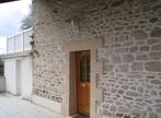 Location Maison 4 pièces 69m² Saint-Sébastien (23160) - Photo 13