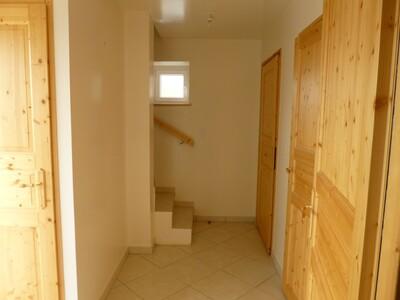 Location Maison 5 pièces 131m² Veauche (42340) - Photo 7