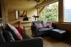 Renting House 5 rooms 140m² Saint-Gervais-les-Bains (74170) - Photo 4