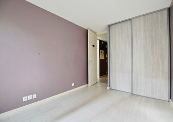 Location Appartement 2 pièces 40m² Gennevilliers (92230) - Photo 1