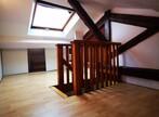 Vente Maison 4 pièces 100m² Champagnier (38800) - Photo 7