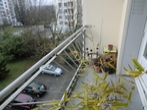 Location Appartement 3 pièces 52m² Meylan (38240) - Photo 5