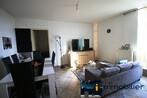 Location Appartement 3 pièces 52m² Chalon-sur-Saône (71100) - Photo 2