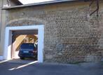 Vente Maison 5 pièces 130m² Moras-en-Valloire (26210) - Photo 22