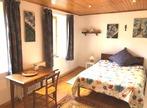 Vente Maison 7 pièces 210m² Saint-Agnan-en-Vercors (26420) - Photo 5