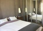 Vente Appartement 76m² Grenoble (38100) - Photo 4