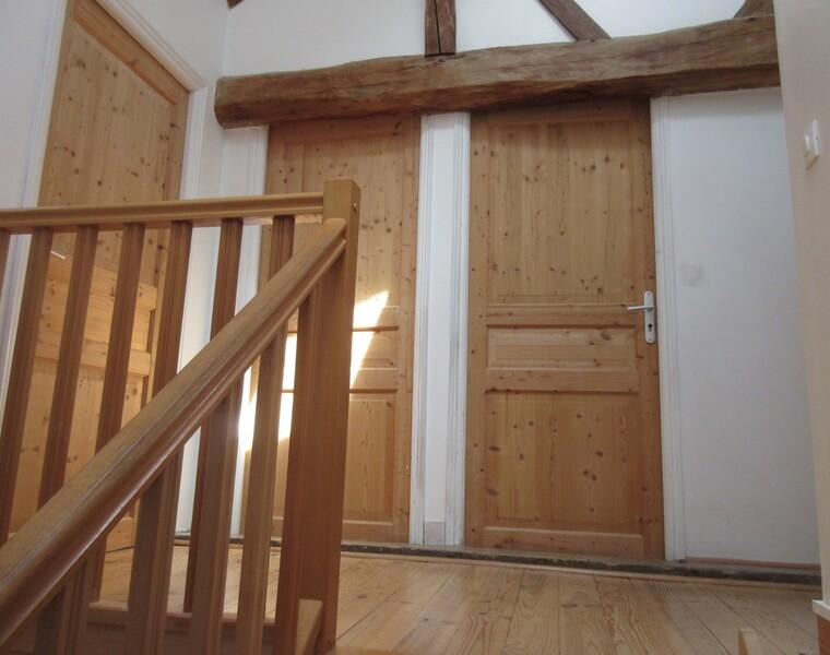 Location Appartement 2 pièces 39m² Pacy-sur-Eure (27120) - photo