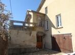 Vente Maison 8 pièces 214m² Cessieu (38110) - Photo 26