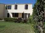 Vente Maison 6 pièces 118m² Saint-Laurent-de-la-Salanque (66250) - Photo 5