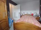 Vente Appartement 4 pièces 47m² Éleu-dit-Leauwette (62300) - Photo 2