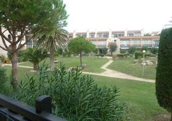 Vente Appartement 3 pièces 37m² Le Barcarès (66420) - Photo 1