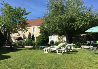 Vente Maison 5 pièces 160m² Ouzouer-sur-Trézée (45250) - Photo 1