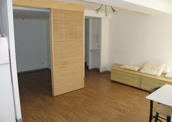 Location Appartement 30m² Charlieu (42190) - photo 2