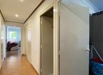 Vente Appartement 4 pièces 69m² Fontaine (38600) - Photo 9