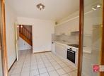 Sale Apartment 4 rooms 90m² Vétraz-Monthoux (74100) - Photo 6