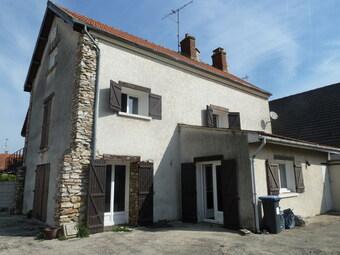 Vente Maison 6 pièces 157m² Saint-Soupplets (77165) - Photo 1